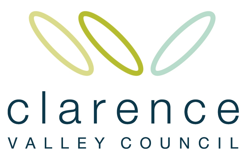 Image result for Clarence valley council logo